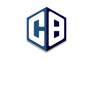 Cash Box Solutions